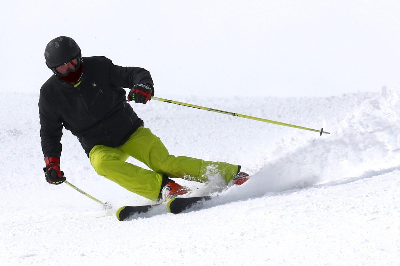 Niseko Ski Lessons